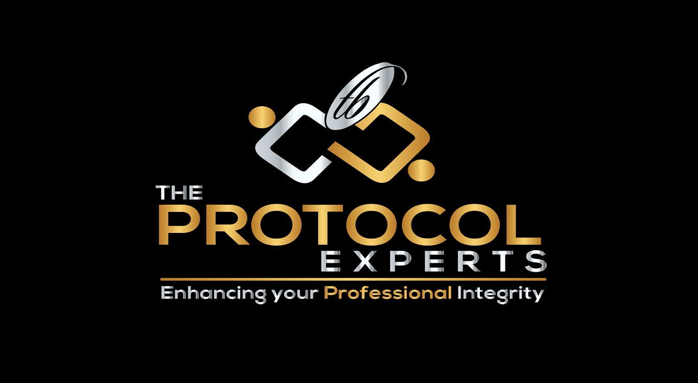 The-Protocol-Experts-Logo-for-Website